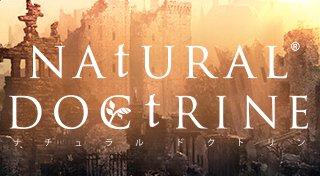 Natural Doctrine Trophy List Banner