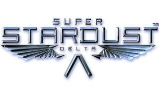 Super Stardust Delta Trophy List Banner