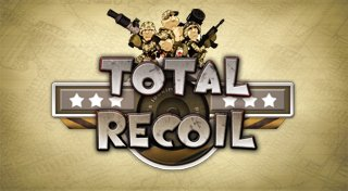 Total Recoil Trophy List Banner
