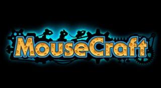 MouseCraft Trophy List Banner