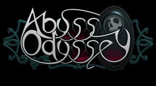Abyss Odyssey Trophy List Banner
