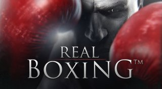 Real Boxing Trophy List Banner