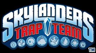 Skylanders Trap Team Trophy List Banner