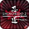 Shinobido Mastery