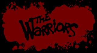 The Warriors Trophy List Banner