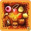 Alchemist of Hell
