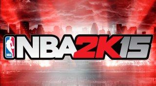 NBA 2K15 Trophy List Banner