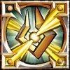 Sacred Ancaria