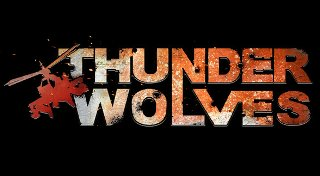Thunder Wolves Trophy List Banner