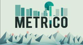 Metrico Trophy List Banner