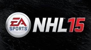 NHL 15 Trophy List Banner