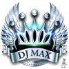 The DJMAX