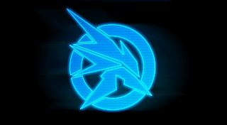 Strike Suit Zero Trophy List Banner