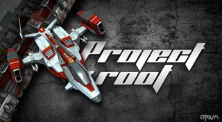 Project Root Trophy List Banner
