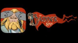 The Banner Saga Trophy List Banner