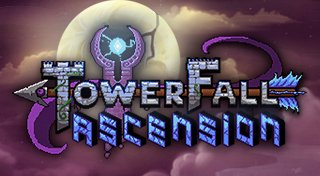 TowerFall Ascension Trophy List Banner