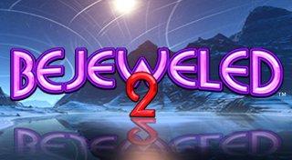 Bejeweled 2 Trophy List Banner