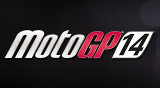 MotoGP 14 Trophy List Banner