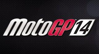 MotoGP 14 Trophy List Banner