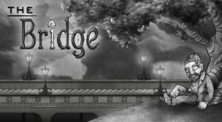 The Bridge Trophy List Banner