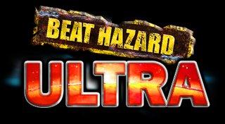 Beat Hazard Ultra Trophy List Banner