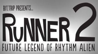 Runner2: Future Legend of Rhythm Alien Trophy List Banner