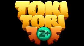 Toki Tori 2 Trophy List Banner