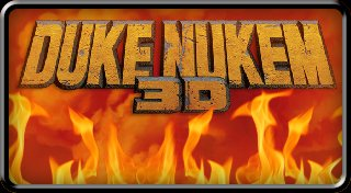 Duke Nukem 3D: Megaton Edition Trophy List Banner