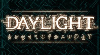 Daylight Trophy List Banner