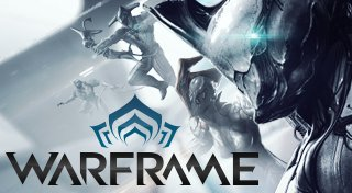 WarFrame Trophy List Banner