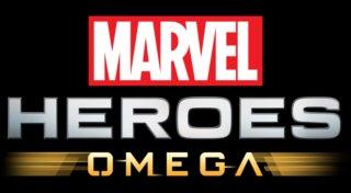 Marvel Heroes Trophy List Banner