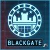 CSI: Blackgate