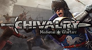 Chivalry: Medieval Warfare Trophy List Banner