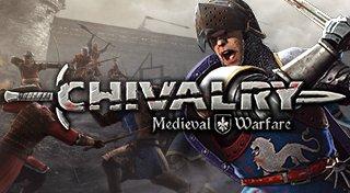 Chivalry : Medieval Warfare Trophy List Banner