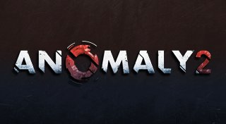 Anomaly 2 Trophy List Banner