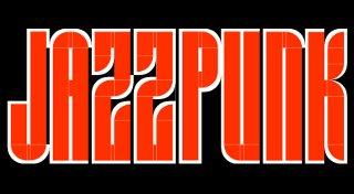 Jazzpunk Trophy List Banner