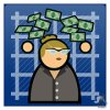 Prison Economics