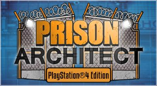Prison Architect Trophy List Banner