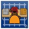 Working Prison