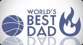 Octodad - Dadliest Catch Trophy List Banner