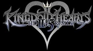 Kingdom Hearts: Birth by Sleep Final Mix Trophy List Banner