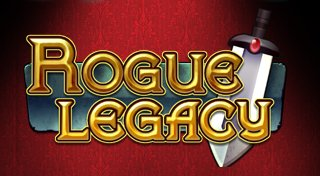 Rogue Legacy Trophy List Banner
