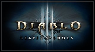 Diablo 3: Reaper Of Souls Trophy List Banner