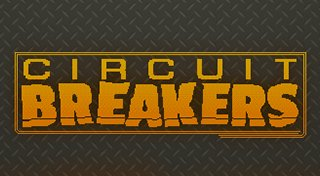 Circuit Breakers Trophy List Banner