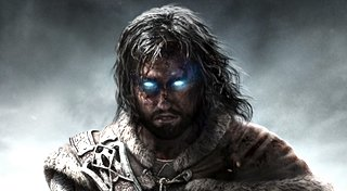 Middle-Earth: Shadow of Mordor Trophy List Banner