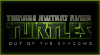 Teenage Mutant Ninja Turtles: Out of the shadows Trophy List Banner