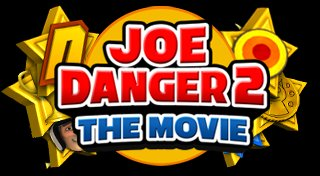 Joe Danger 2: The Movie Trophy List Banner
