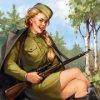 Soviet Patriot