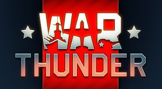 War Thunder Trophy List Banner