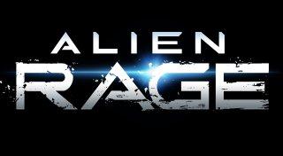 Alien Rage Trophy List Banner